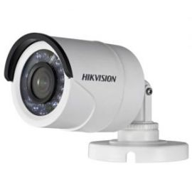 Camera TVI DS-2CE16D0T-IRP