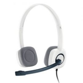 Head Phone Logitech H150